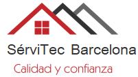 Servicio Tecnico Barcelona Servitec